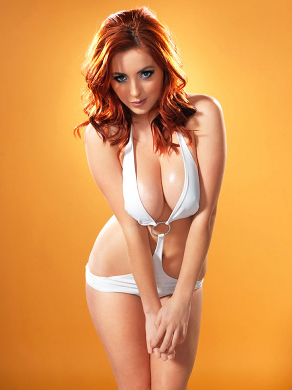 Collet lucy Lucy Collett