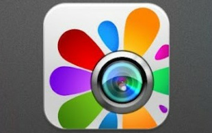 Descarga Photo Studio para Android