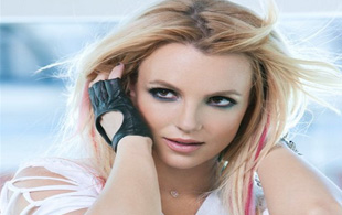 Teaser del video I Wanna Go de Britney Spears