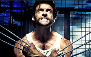 Un vistazo a los sets de The Wolverine