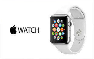 Impresiones en video del nuevo reloj de Apple
