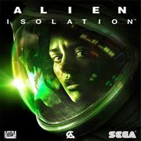 Alien: Isolation…Modo sobreviviente.