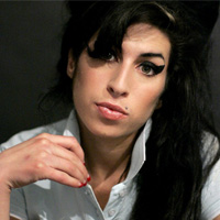 Especial Amy Winehouse