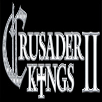 Entra para ganar un key de Crusder Kings 2.