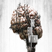 ¡The Evil Within es un hecho!