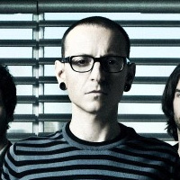 Linkin Park rompe récords en YouTube