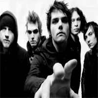 Se separa My Chemical Romance