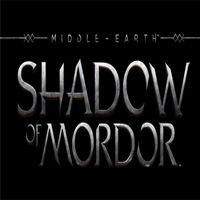 Middle Earth: Shadow of Mordor primer review