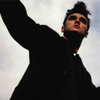 Reedición de 'Kill Uncle' de Morrisey