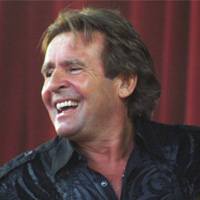 Muere Davy Jones Líder de 'The Monkees'