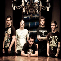 Confirmado nuevo álbum de A Day To Remember