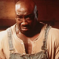 Fallece el actor Michael Clarke Duncan