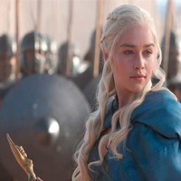 Mujeres más poderosas de Game of Thrones