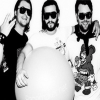 Swedish House Mafia vuelve con Save The World