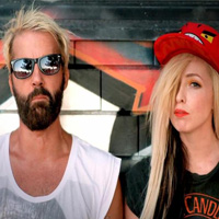 """Hang It Up"" videoclip oficial The Ting Tings"