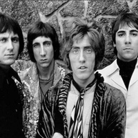 "The Who relanzará película ""Quadrophenia"""