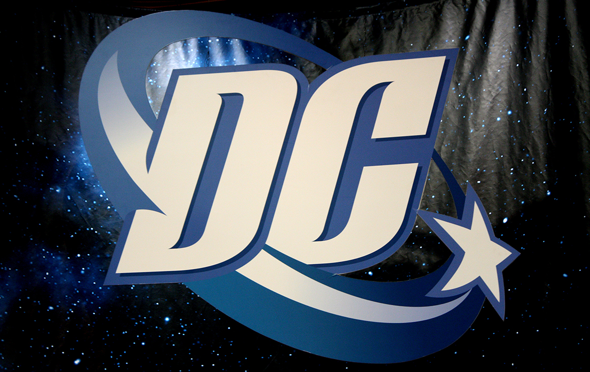 Warner crea DC Films