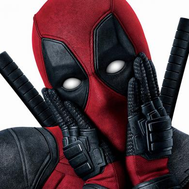 "Confirmado por Fox, ""Deadpool"" tendrá su secuela"