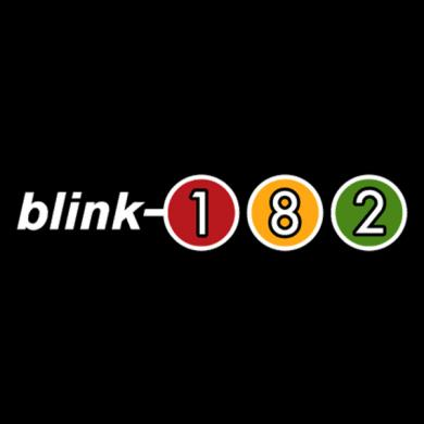 """Bored to Death"" lo nuevo de Blink 182"