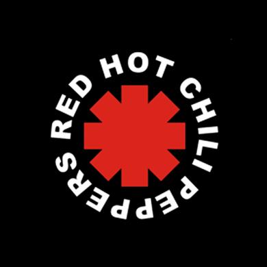 Red Hot Chili Peppers regresa a los escenarios con su nuevo arsenal