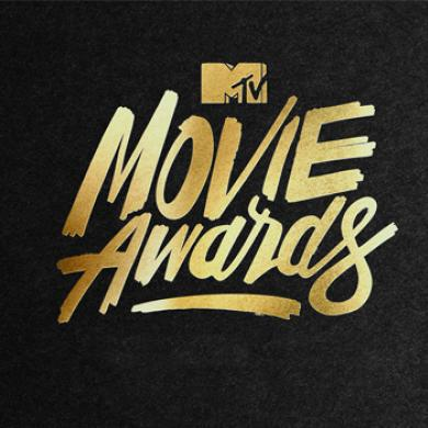 Habemus nominados en los premios MTV Video Music Awards