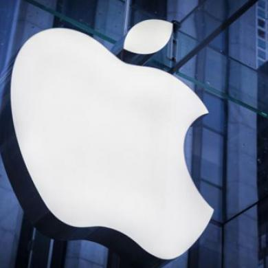 Apple patenta sus propias bolsas