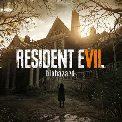 Ya está disponible el demo de Resident Evil 7